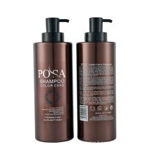 Shampooing Anti-Oxydant Soin Couleur