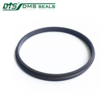 pressure equipment liquid ptfe and o ring seal