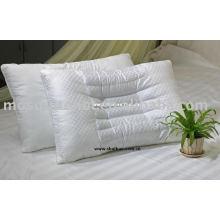 Шея подушка