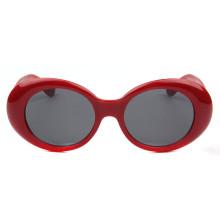 Oem de alta calidad diseña tus propias gafas de sol gafas de sol retro