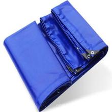 200gsm premium quality woven awning curtain tarps