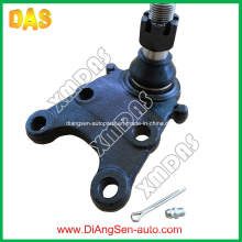 8-94452-102-1 Front Lower Suspension Ball Joint for Isuzu