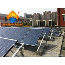 Fora do sistema de energia solar Home da grade (KS-S3000)