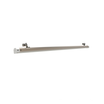 Büroanwendung DIY Anschluss LED High Lumenlinear Bar