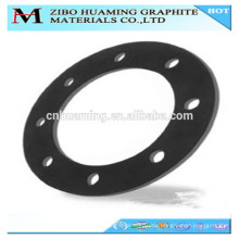 Carbon Graphite Sealing Ring/Graphite Ring