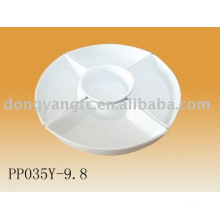 ceramic dishes and plates sets