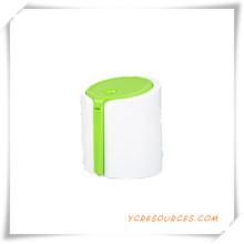 Werbegeschenke von USB Mini Luftbefeuchter (EA16004)