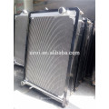 Shiyan GOLDEN SUN Herstellerversorgung IRAN Amico LKW Kühler Aluminium Heizkörper TL853-N420