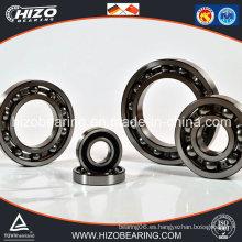 Track Roller Auto Parts Rodamiento de sección delgada (618/850, 618 / 850M)