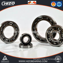 Track Roller Auto Parts Thin Section Bearing (618/850, 618/850M)