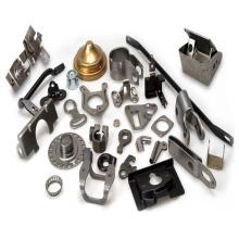 customized  cnc aluminium  machining parts  cnc accessories cnc parts machining