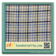 plaid fabric 100 cotton fabric prices