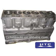 El bloque del cilindro del motor para Cat 3306