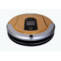 Robot Aspirateur Smart Carpet et Sweeper Robot Aspirateur