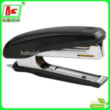 HS405-100 №10 Офисный пластиковый небольшой степлер