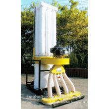 Extractor de soldadura móvil de alta eficiencia Colector de polvo portátil