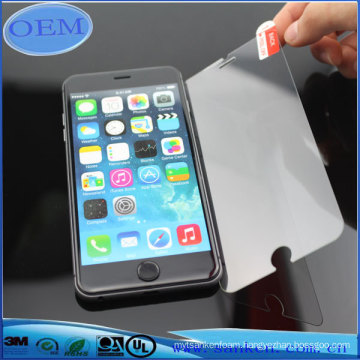 High Quality Mobile Phone Protective Film From China Best Supplier