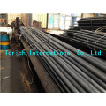 China supplier sales stainless steel tube 8mm