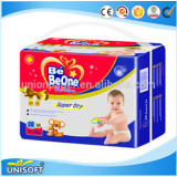 Hot promotion Top Dry Baby Diaper /baby Diaper Wholesale With Factory Price