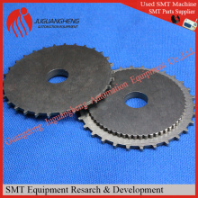 MCA0880 Fuji CP6 W8XP2 Feeder Sprocket