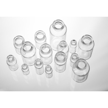 Low Borosilicate Glass Injection  Vials
