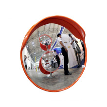 PK Cheap 45cm Road Round Mirror  Blind Spot Wide Angle Convex Traffic Mirror, Convex_Mirrors/