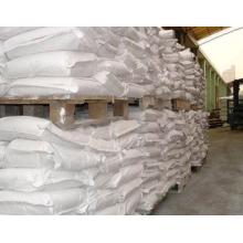 SODIUM DIACETATE можно использовать в качестве ароматизаторов, консервантов
