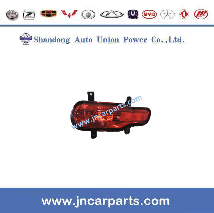 Greatwall Auto Spare Parts