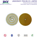 LED MCPCB Metal Core PCB Aluminum PCB LED MCPCB