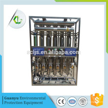 Bulk Buy From China antique dental material water distillers