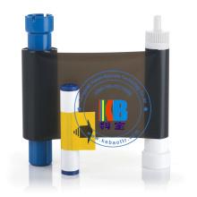 Совместимая цветная термопечать MA300 Magicard ID CARD цветная лента