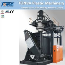 Tonva Plastic Pallet Extrusion Blow Molding Machine