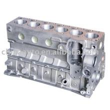 Bloc-cylindres moteur pour ISUZU 4BD1