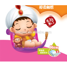 Wholesale Hospital Diaper Changing Pad for baby