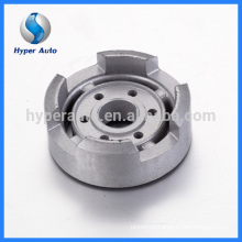 Harte Valves pe Valve Guide for Shock Absorber Composes