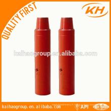 API Oilfield 10000psi 178mm Vanne de sécurité pour tuyaux de forage