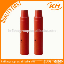 API Oilfield 10000psi 178mm Drill Pipe Safety Valve