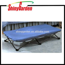 Hot sales Single Babt Cot Bed