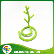 Multi-function Silicone Various Branches/Phone Holder