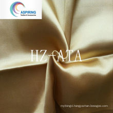 75dx150d Polyeater Silk Satin Fabric