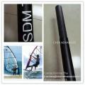 RDM SDM 430 400 460 mástil de windsurf en T600 T700 T800