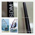 RDM SDM 430 400 460 windsurfing mast in T600 T700 T800