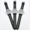 Newest Fashion Leather Watch for Women