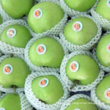 Экспорт первого зеленого яблока Apple (80/88/100/113/125)
