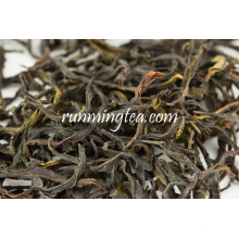 Heißer Verkauf Imperialer Mandel-Aroma-Oolong-Tee