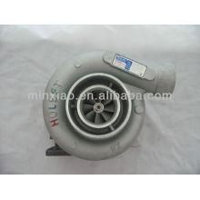Turbo H1E 3802303 For 6CT/6BT
