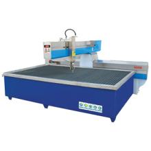 CNC Steel Cutting Machine (SQ1313)