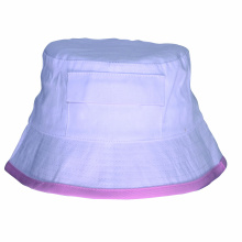 Customized cheap funny bucket hat fishing hunting hat caps many color available cotton bucket hats