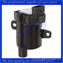 UF262 19005218 for chevrolet avalanche suburban silverado ignition coil