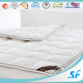 Luxury Fancy Goose Down and Feather Comforters Deuvts